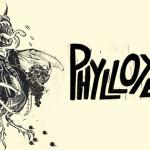 Đại dịch Phylloxera kẻ thù của ngành sản xuất rượu vang?